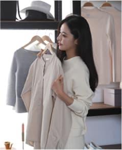 homedant-feature-wardrobe-18-wardrobe-n-shape-2