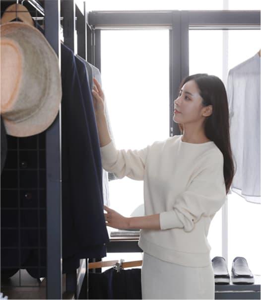 homedant-feature-wardrobe-18-wardrobe-n-shape-3
