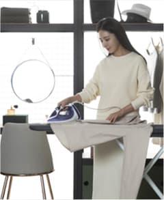 homedant-feature-wardrobe-18-wardrobe-n-shape-4