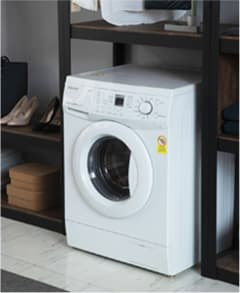 homedant-feature-wardrobe-18-wardrobe-n-shape-5