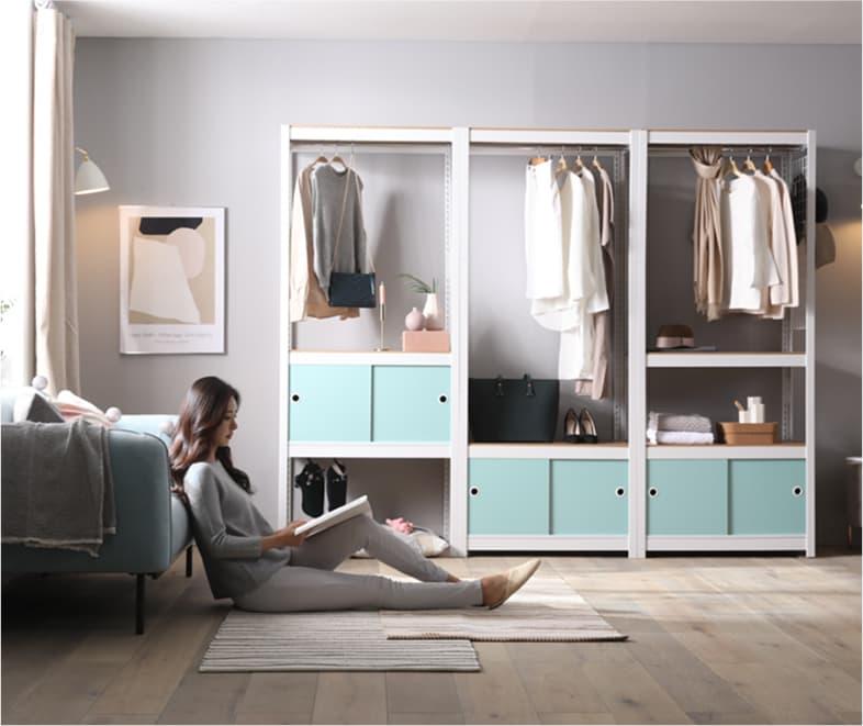 homedant-feature-wardrobe-20-wardrobe-straight-shape-1