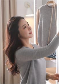 homedant-feature-wardrobe-20-wardrobe-straight-shape-2