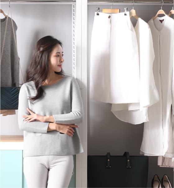 homedant-feature-wardrobe-20-wardrobe-straight-shape-3