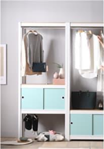 homedant-feature-wardrobe-20-wardrobe-straight-shape-4