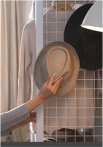 homedant-feature-wardrobe-20-wardrobe-straight-shape-5