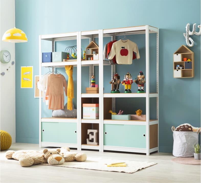 homedant-feature-wardrobe-21-KIDS-room-1