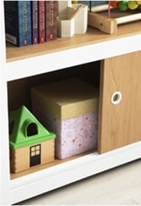 homedant-feature-wardrobe-21-KIDS-room-3