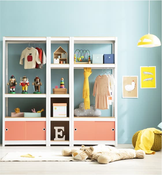 homedant-feature-wardrobe-21-KIDS-room-4