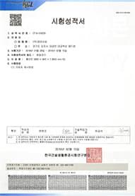 homedant-feature-wardrobe-30-global-standard-3