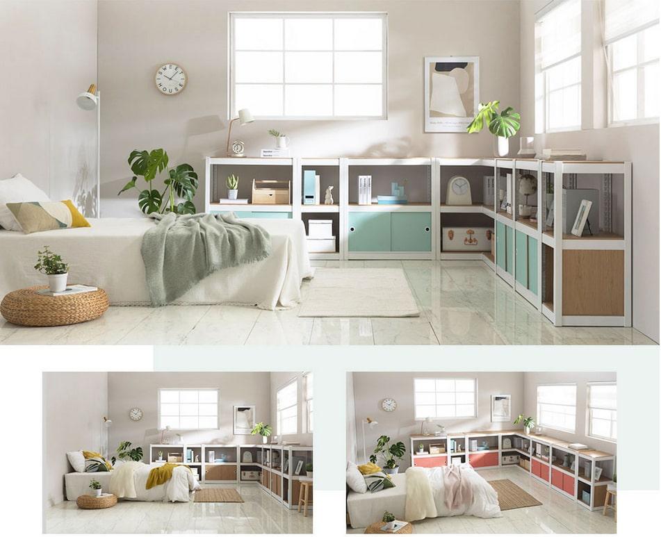 Bedroom-Storage-Cabinet