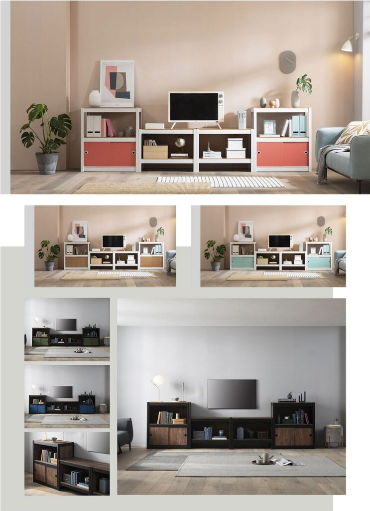 Living-Room-TV-stand