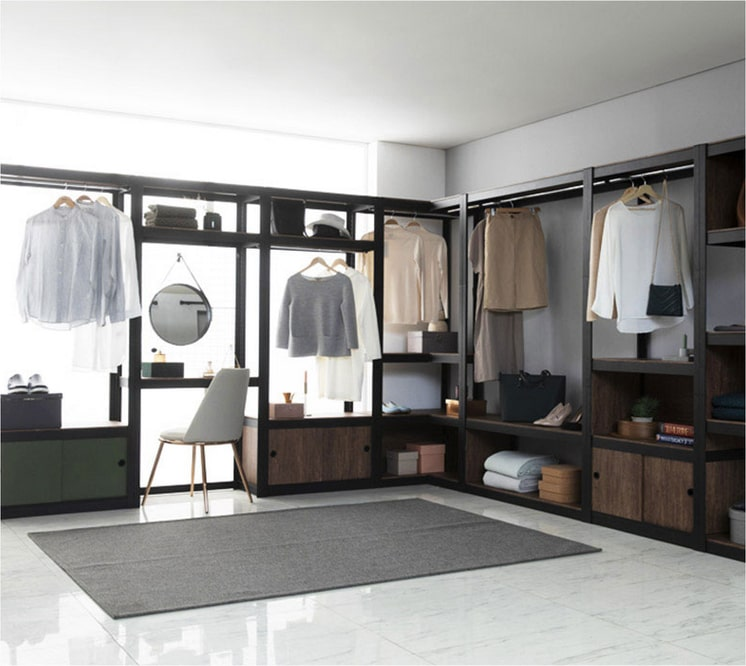 homedant-feature-wardrobe-dress-room-giyeok-shape