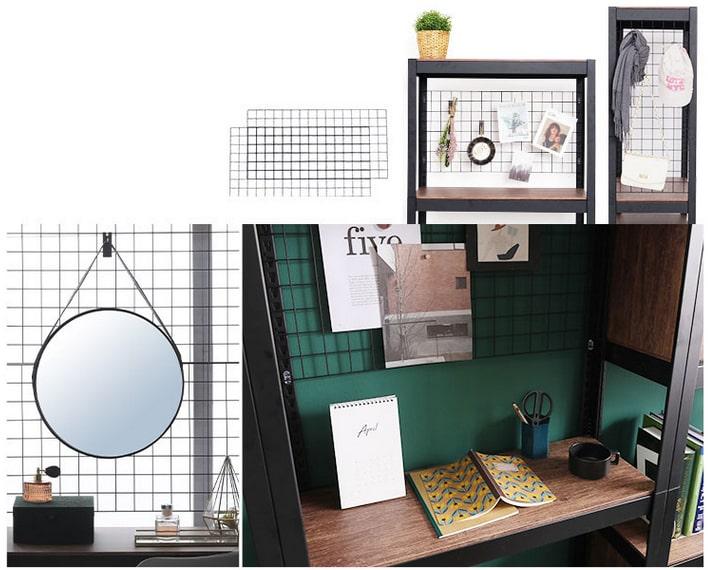 homedant-feature-wardrobe-dress-room-mesh-board-set