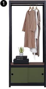 homedant-specification-wardrobe-1_03