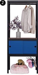 homedant-specification-wardrobe-1_05