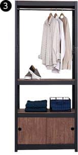 homedant-specification-wardrobe-1_07