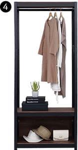 homedant-specification-wardrobe-1_12