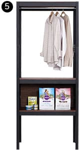 homedant-specification-wardrobe-1_13