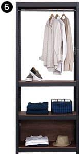 homedant-specification-wardrobe-1_15