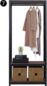 homedant-specification-wardrobe-1_20