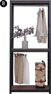 homedant-specification-wardrobe-1_22