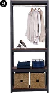 homedant-specification-wardrobe-1_24