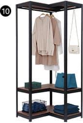 homedant-specification-wardrobe-1_30