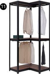homedant-specification-wardrobe-1_32