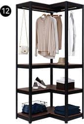 homedant-specification-wardrobe-1_34