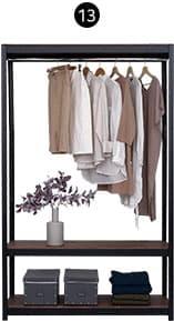 homedant-specification-wardrobe-1_40