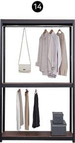 homedant-specification-wardrobe-1_42