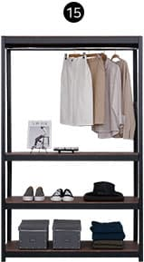 homedant-specification-wardrobe-1_44
