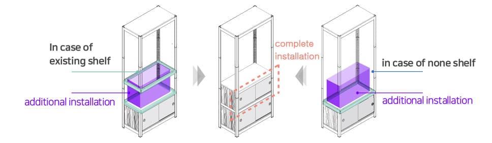 homedant-specification-wardrobe-2_10