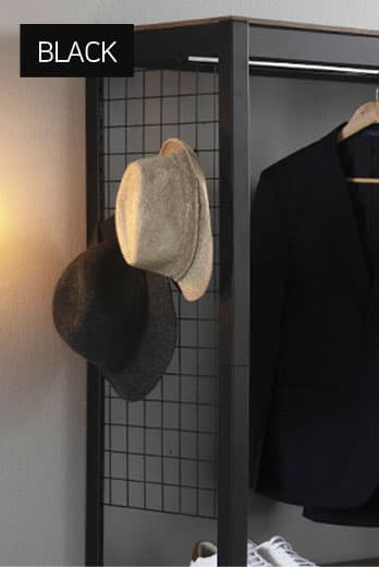 homedant-specification-wardrobe-3_19