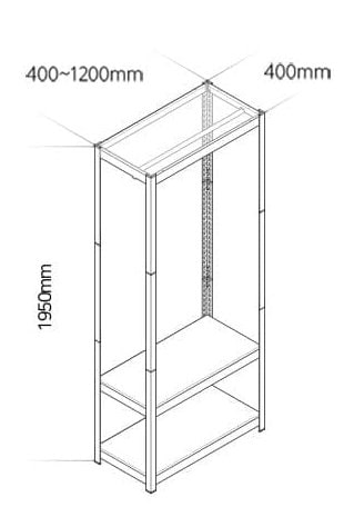 homedant-specification-wardrobe-4_03