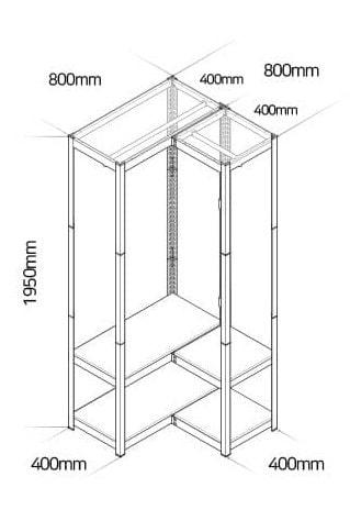 homedant-specification-wardrobe-4_05