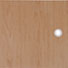 homedant-specification-wardrobe-2_43