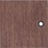 homedant-specification-wardrobe-2_33