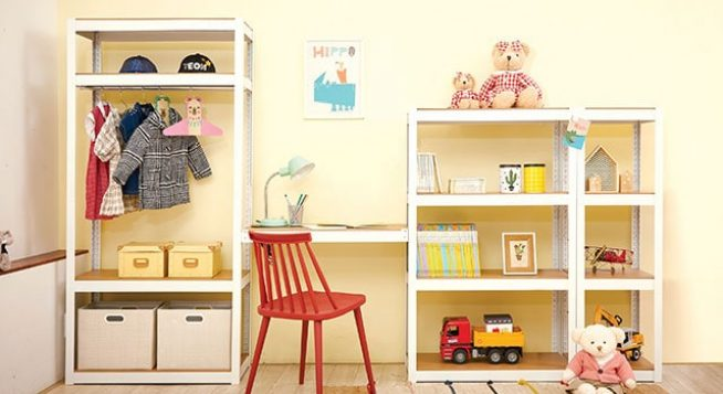 application-kids-room02