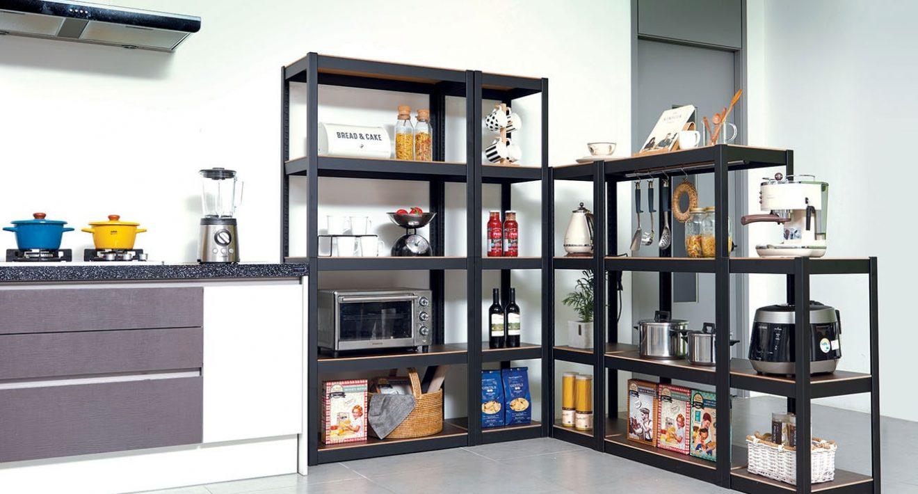 application-kitchen01