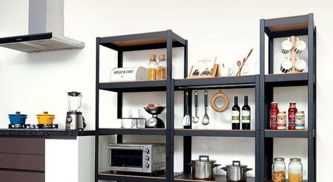 application-kitchen04