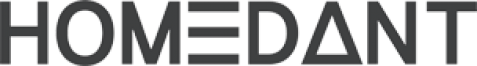 homedant-logo-black
