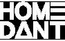 homedant-brand-story-vertical-white-logo